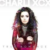 True Romance von Charli XCX