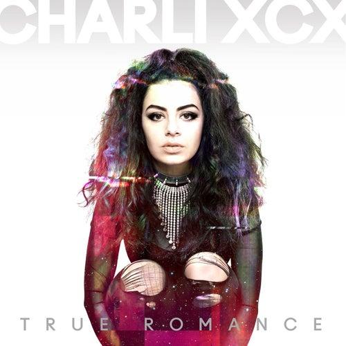 True Romance di Charli XCX