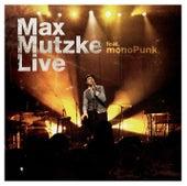 Live von Max Mutzke