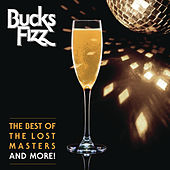 The Best Of The Lost Masters...And More! von Bucks Fizz