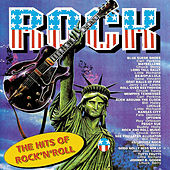 The Hits Of Rock 'n' Roll by Various Artists