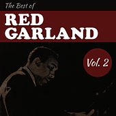 The Best of Red Garland, Vol. 2 de Red Garland