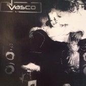Processus enclenché de Vasco