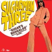 Sugar's Boogaloo von Sugarman 3