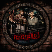 Seize The Day de Hannibal Stax