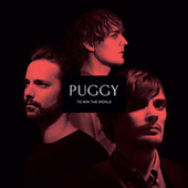 To Win The World de Puggy