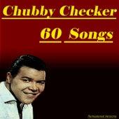 60 Songs de Chubby Checker