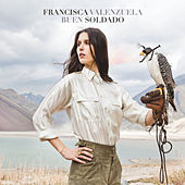 Buen Soldado (Worldwide) de Francisca Valenzuela