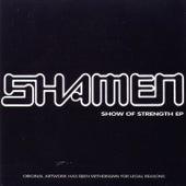 S.O.S. (Ep1) von The Shamen