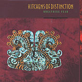 Breathing Fear by Kitchens of Distinction