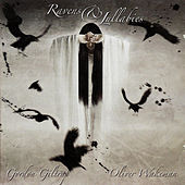 Ravens & Lullabies by Various Artists