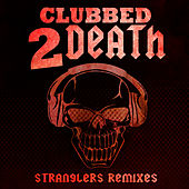 Clubbed to Death de The Stranglers