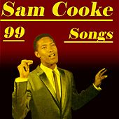 99 Songs de Sam Cooke