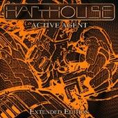 Active Agent de Various Artists