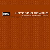 Mole Listening Pearls: Euphonic Perspectives by Various Artists