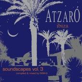 Atzaró Ibiza - Soundscapes Vol. 3 by Various Artists