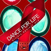 Dance For Life (Artists Against Hiv) by Various Artists