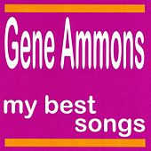 My Best Songs de Gene Ammons