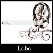 Lobo van Lobo