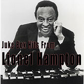 Jukebox Hits From Lionel Hampton de Lionel Hampton