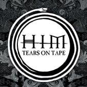 Tears On Tape von HIM