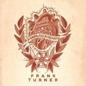 Tape Deck Heart von Frank Turner