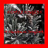 A Christmas Songbook by The Staple Singers