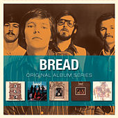 Original Album Series von Bread