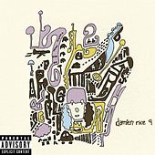 9 by Damien Rice
