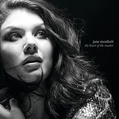 The Heart Of The Matter de Jane Monheit