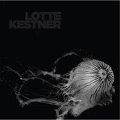 Until by Lotte Kestner