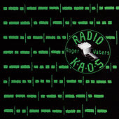 Radio K.A.O.S. by Roger Waters