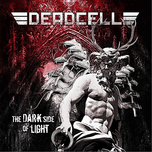 The Dark Side of Light by Deadcell