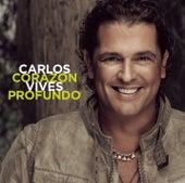 Corazón Profundo (Versión Deluxe) de Carlos Vives