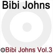 Bibi Johns Vol. 3 de Bibi Johns
