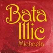 Michaela by Bata Illic