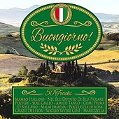 Buongiorno! by Various Artists
