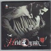 Hridoy Mix 2 de Various Artists