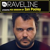 Raveline Mix Session By Ian Pooley von Various Artists