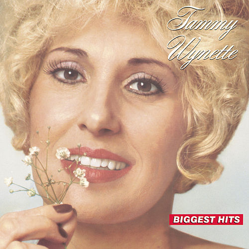 Biggest Hits by Tammy Wynette