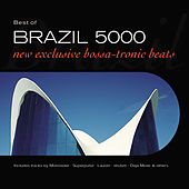 Best Of Brazil 5000 von Various Artists