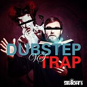 Dubstep vs Trap by Various Artists