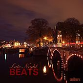 Late Night Beats di Various Artists