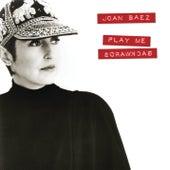 Play Me Backwards by Joan Baez
