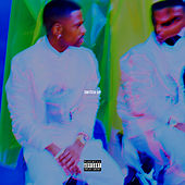 Switch Up by Big Sean