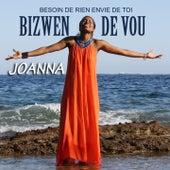 Bizwen de vou (Version créole de