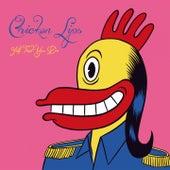 All That You Do von Chicken Lips