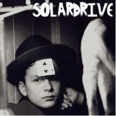 Solardrive by Solardrive