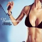 Runaway von Groove Coverage