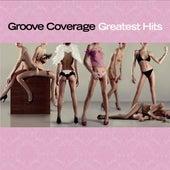 Best of von Groove Coverage